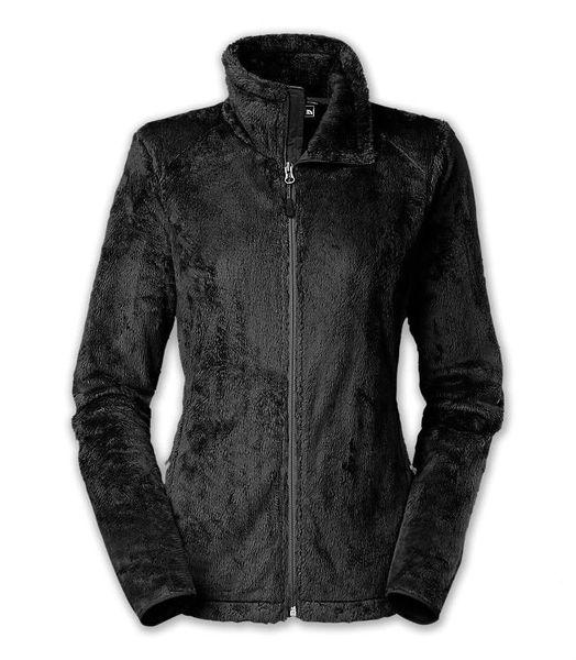 2019 Winter Women Soft Fleece Osito Jackets Coats Fashion Casual Warm Ski Down Hoodies Jackets Coats Face Women Mens Designer Clothes