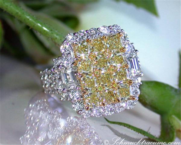 Fabricante por atacado barato anéis homens moda amigos dom mix festival de designer de jóias de aço esterlina prata coração do arco-íris
