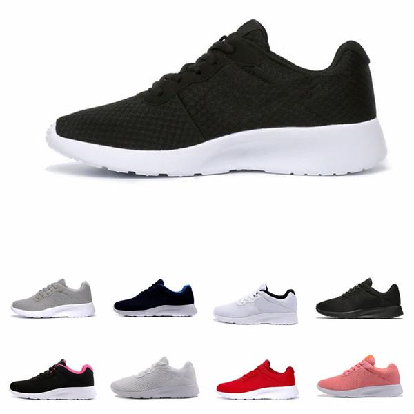 Zapatillas Nike Nuevas Para Salir Usado en Mercado Libre Uruguay