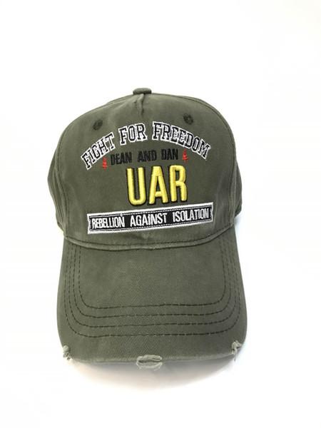 DEKAN DAN Carten Pamuk Cap Snapback Kadınlar Beyzbol şapkası Baba Şapka erkekler Casual Casquette Trucker kap gorra şapkalar hip hop şapka 108 için