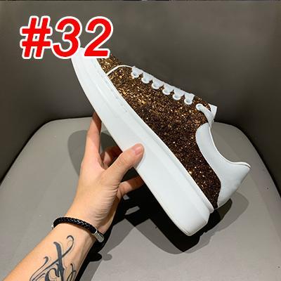 renk # 32