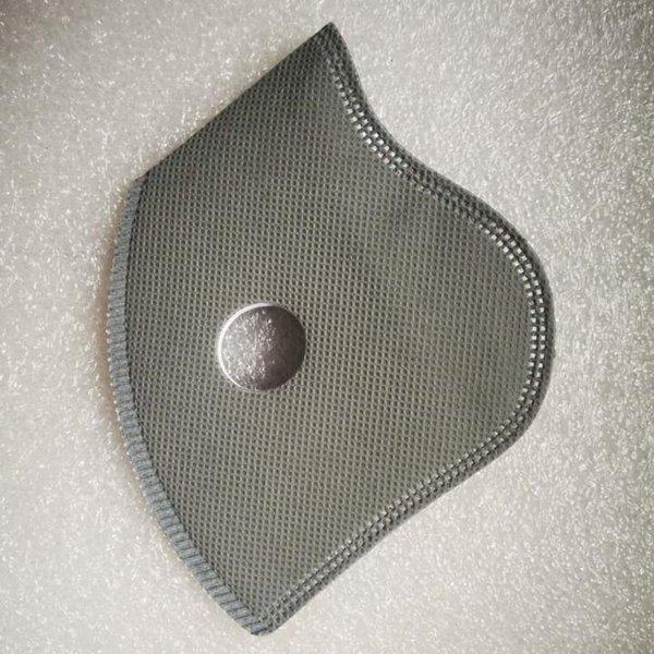 1 adet filtre Tampon (NO MASKE)