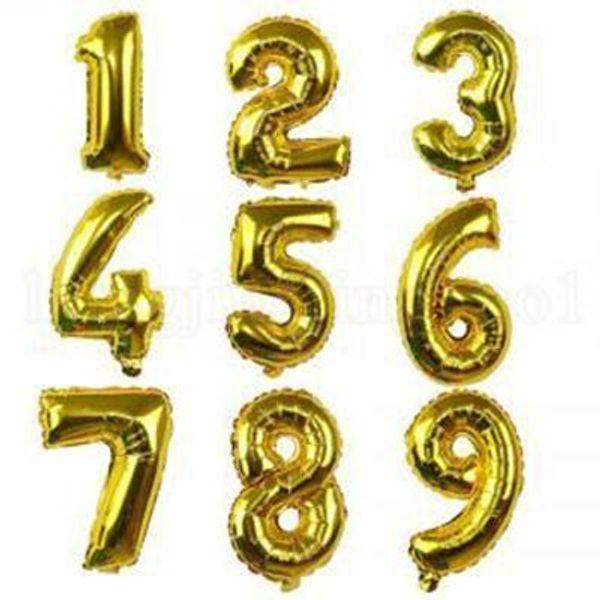 Número aleatório de ouro