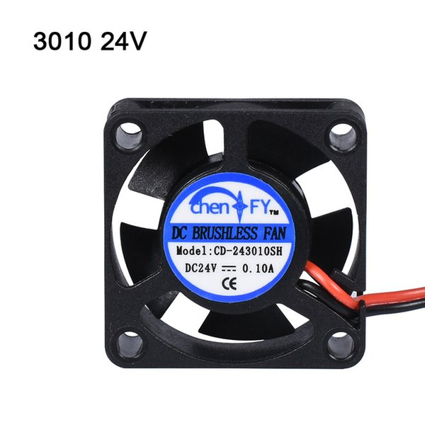 1PC - 3010 24V