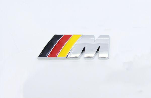 M-EA2062-5 المعدنية