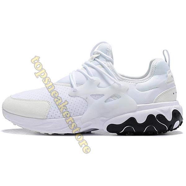 2.0 blanco negro