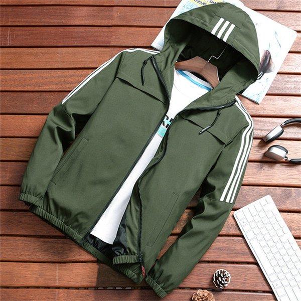 CC126 Armygreen