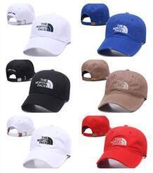 Yeni Marka tasarımcısı Cayler Sons Kuzey Kapaklar Hip Hop Yüz strapback Yetişkin Beyzbol Şapkası Snapback Katı Pamuk Kemik Avrupa Amerikan şapka kap