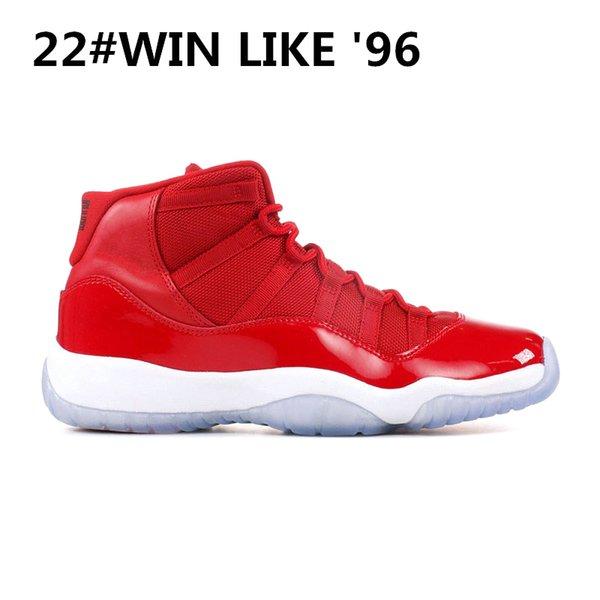 22-WIN-LIKE-´96