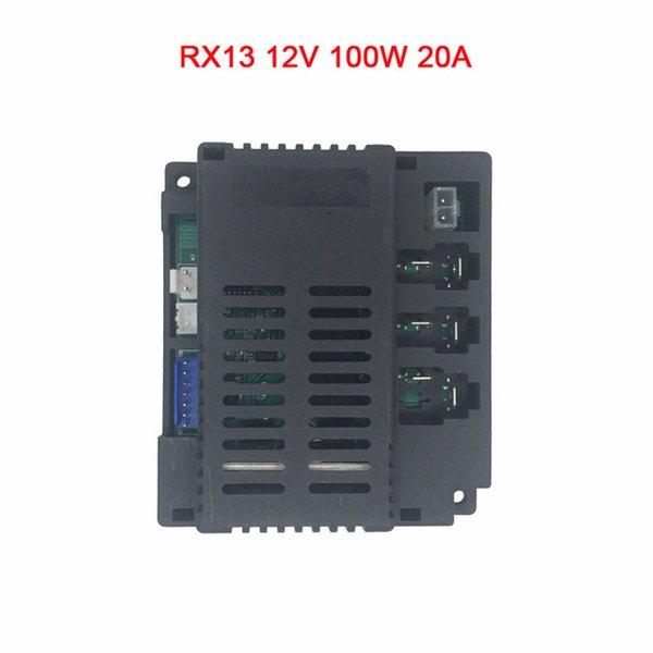 RX13 12V