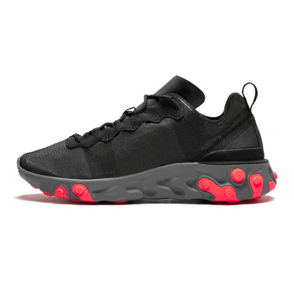 # 18 Rouge solaire 40-45