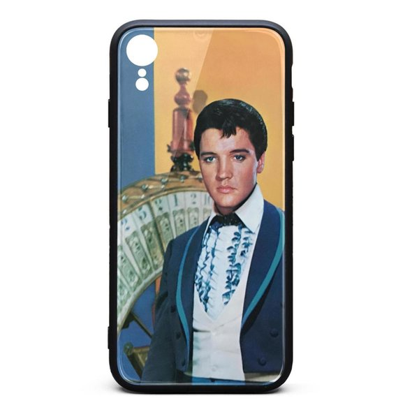 Elvis Presley Frankie and Johnny white phone cases,case,iphone cases,iphone XR cases cool iphone cheap phone cases design your own fancy app