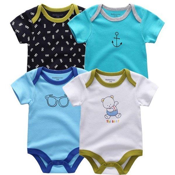 Baby rupturr4304
