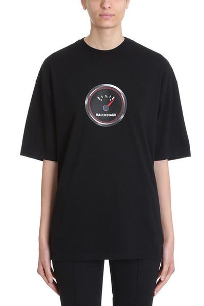 Streetwear Paris Fan Made Fashion Designer Brand Mens Tshirts SINNER Letter printing Cotton BB Tshirt Casual Women Tee T-shirt