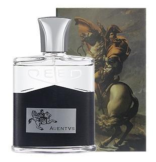 parfum C