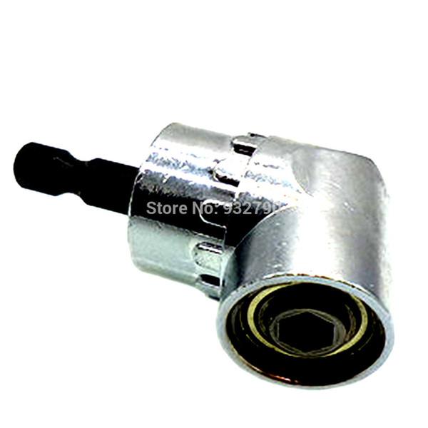 "Magnetische Bithalter Verlängerung 150mm 1//4/""  Bit-Verlängerung CrV-Stahl Magnet"