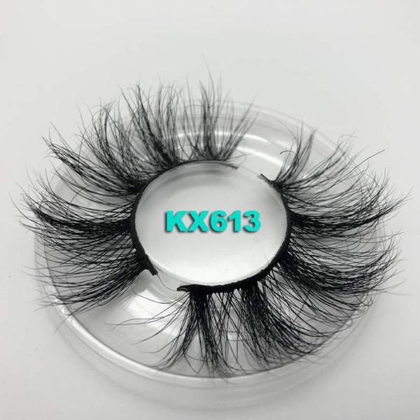 KX613