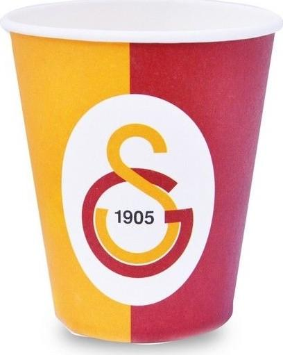top popular Time Elite Cup Galatasaray Pk Time: 8-12 - Be1901 Ship from Turkey HB-000642866 2019