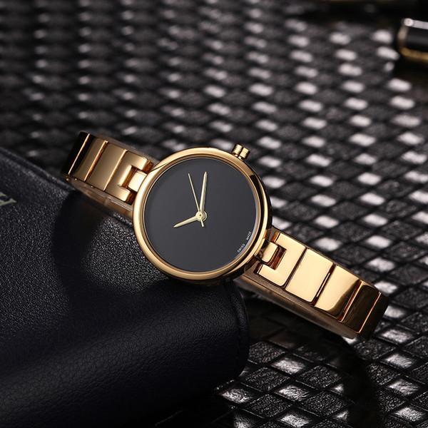 MAREA WATCHES Reloj Mujer 5Atm Seiy120