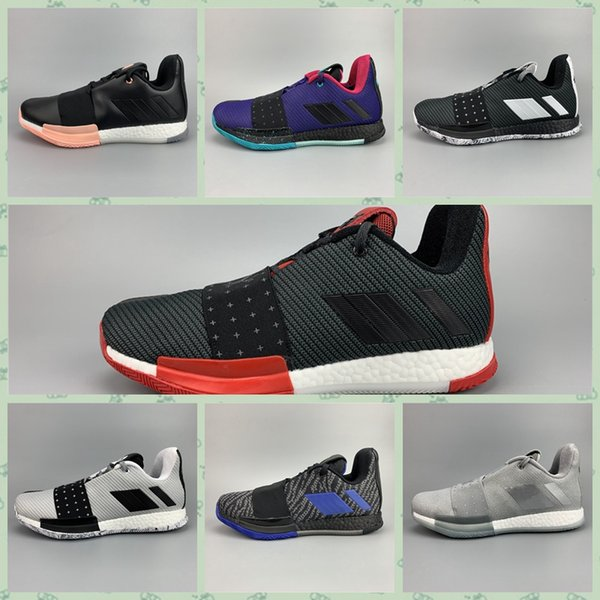 2adidas zapatillas hombre baloncesto
