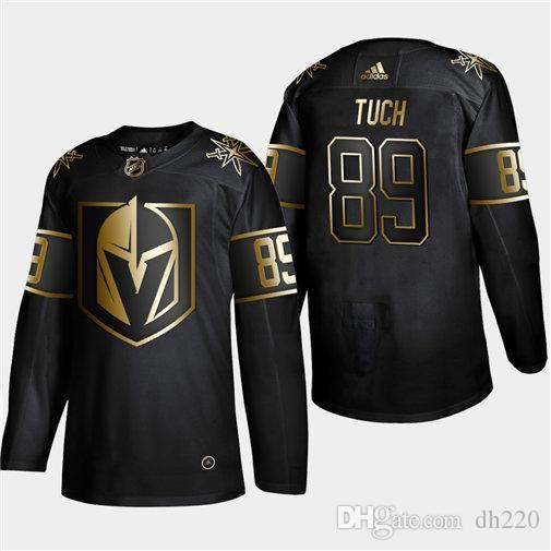 Hommes Femmes Enfants Marc-André Fleury Vegas Golden Knights Jersey William Karlsson Max Pacioretty Shea Theodore nikita Gusev maillots de hockey Caresses