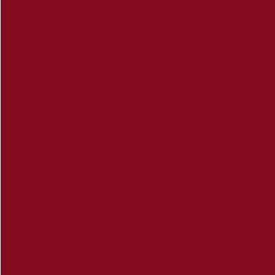 986 rojo vino