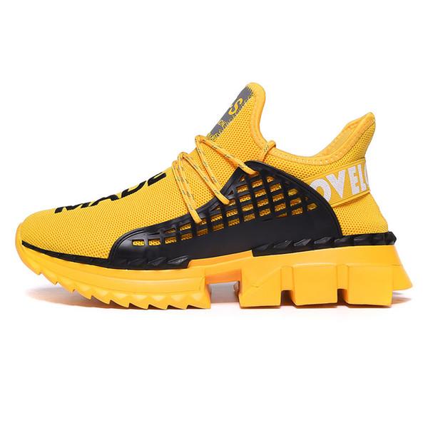 Yellow102
