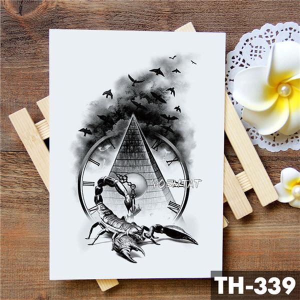 04-TH339.