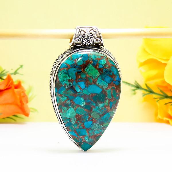 Wholsesale fabricante barato brincos american american stud amigo moda nova marca frete grátis designer de jóias presente preto