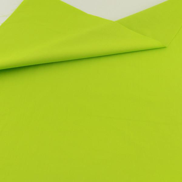 50cmx160cm green3