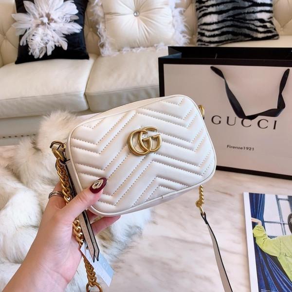 Safebet бренд сумочка 2019 новый стиль женщин одно плечо модный наклонный крест небольшие квадратные сумки заклепки 0328 0328
