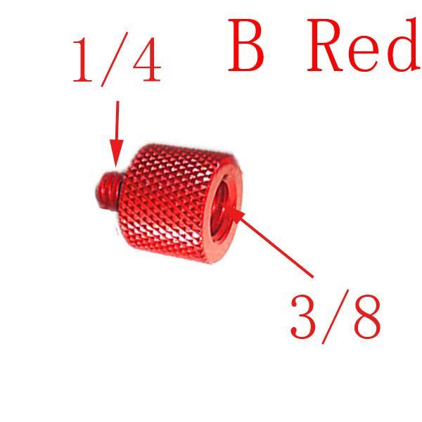 B 레드 (14)