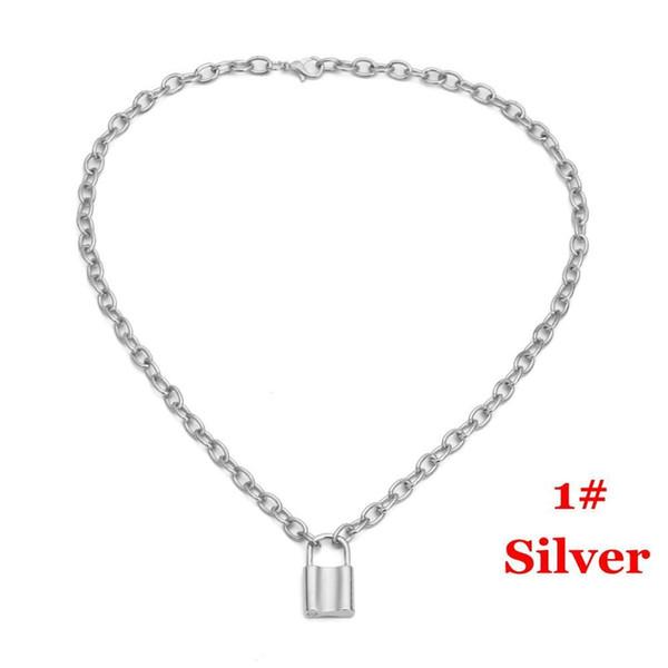 Серебро 2