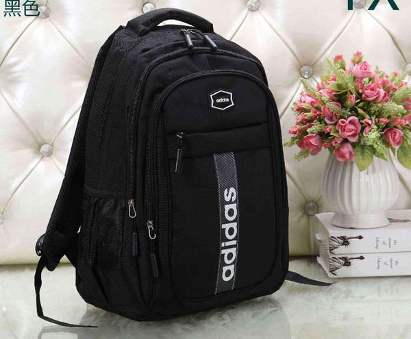Adidas mochila escolar fabricantes y proveedores Venta al
