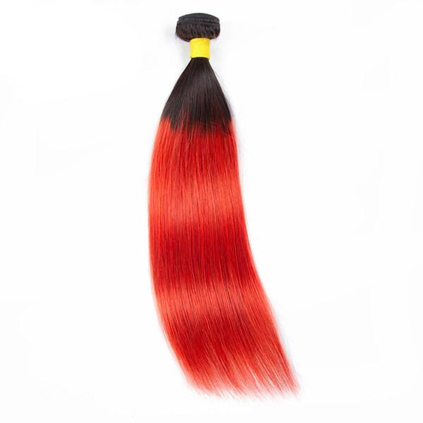 1B / Rouge (droit)