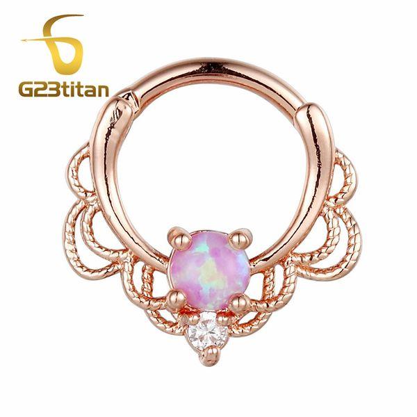 Opal Septo Rings6
