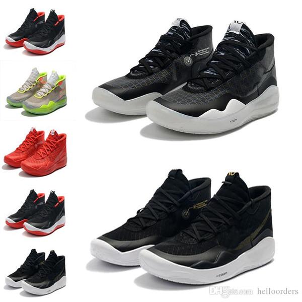 Nouveaux Kevin De 2019 Filles Enfants Durant Ball Bonheur Vente 12 Chaussures Garçons Formateurs Kd Acheter Basket Porte Chaussures 12s Jeunesse 12 W9DIYeEbH2