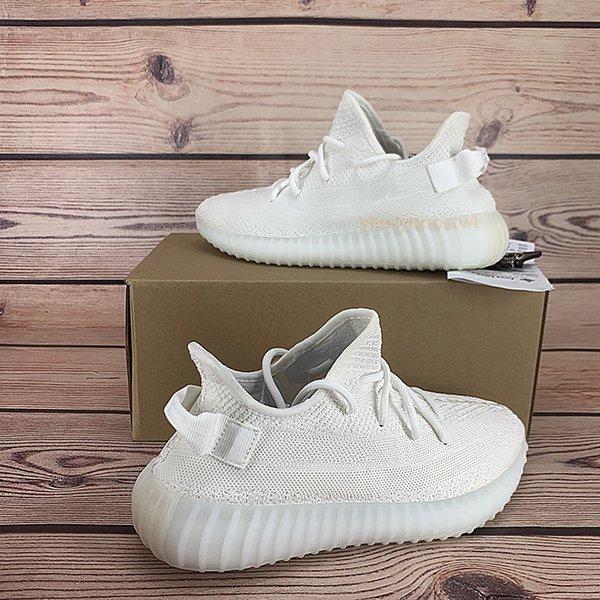 blanco 36.cream