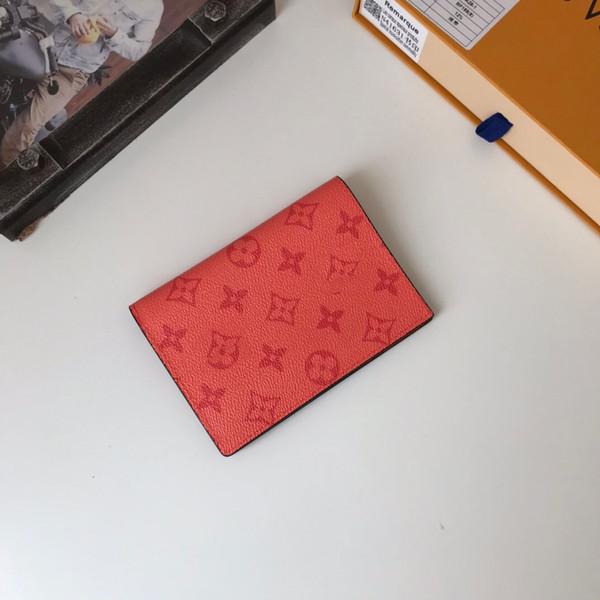 Orange10 * 14cm