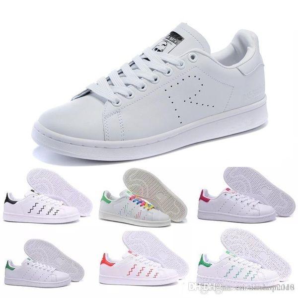 adidas clasicas zapatillas
