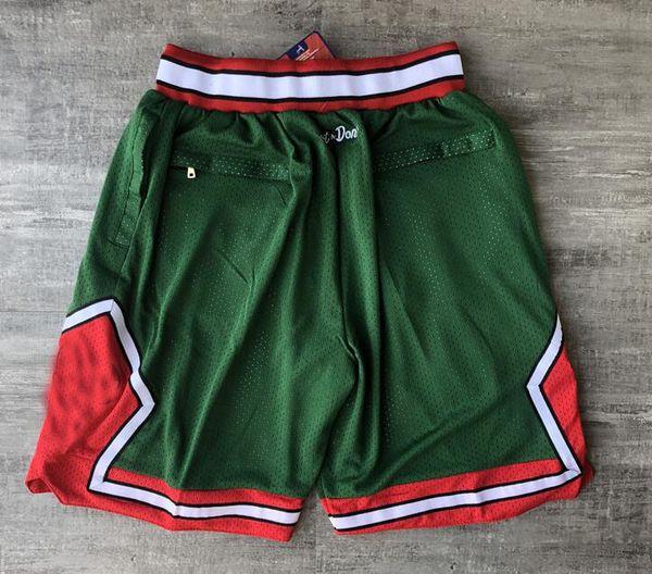 De calidad superior! 2019 Sólo ultraligera cortocircuitos transpirable profesional del deporte del baloncesto pantalones cortos pantalones cortos de entrenamiento con bolsillos