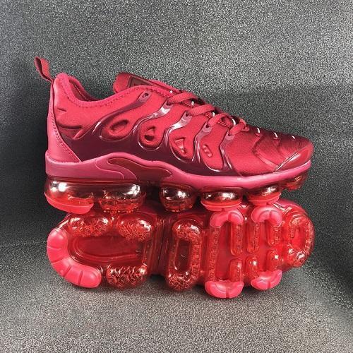 Shoes 048