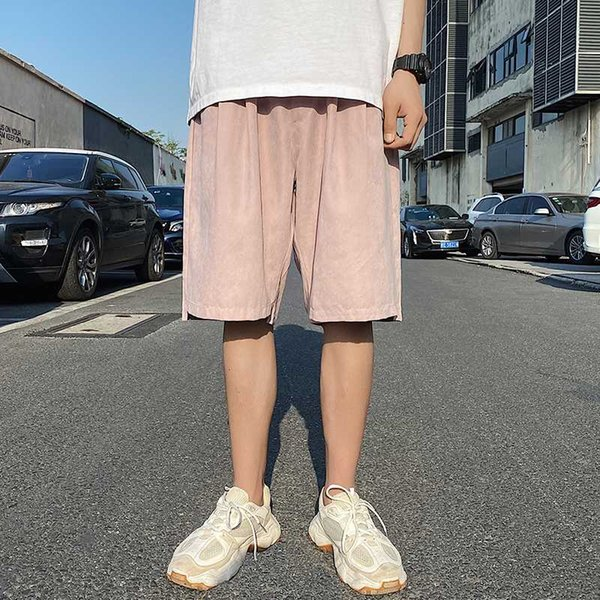 KCD561 Pink