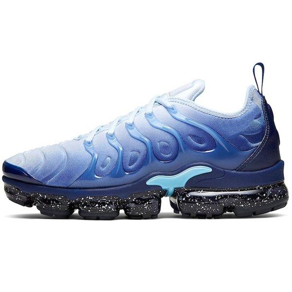 ICE BLUE 40-45