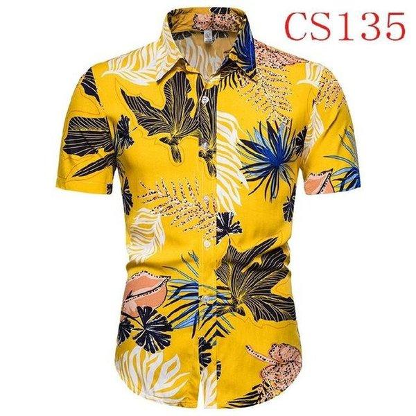 CS135