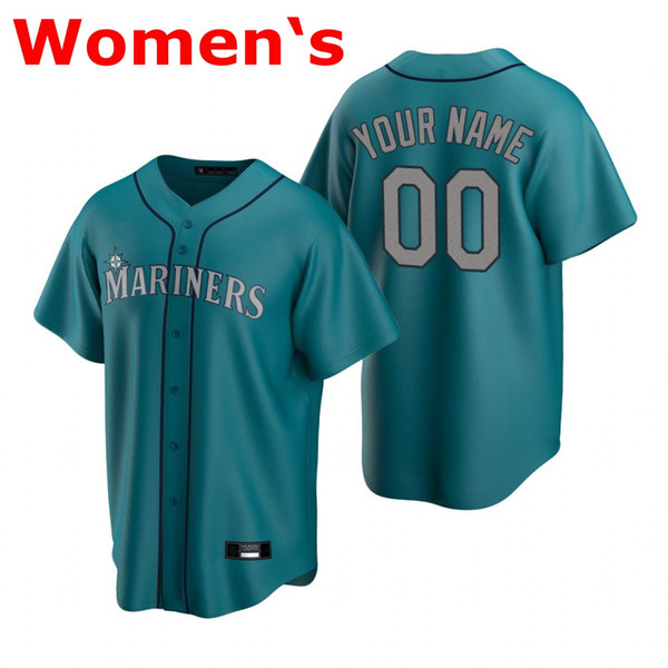 Womens 2020 Cool Base Aqua