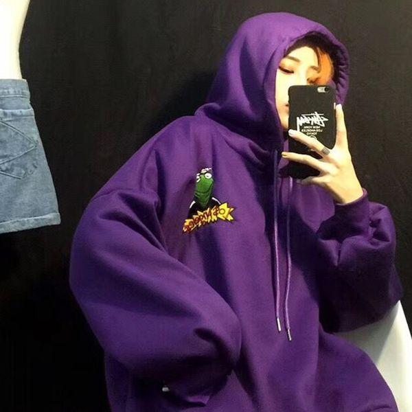 030 фиолетовый