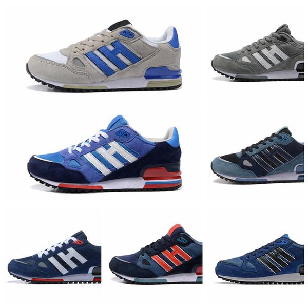 zapatillas hombre adidas zx 750