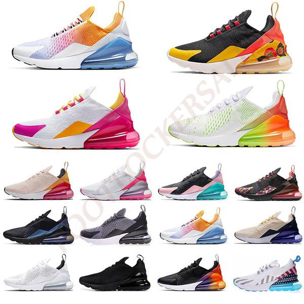 Grande Taille US 13 14 15 Coussins Designer Sneaker Off Road Star Iron Sprite Université Gold 3 M CNY Hommes formateurs Femmes Sports Chaussures de course