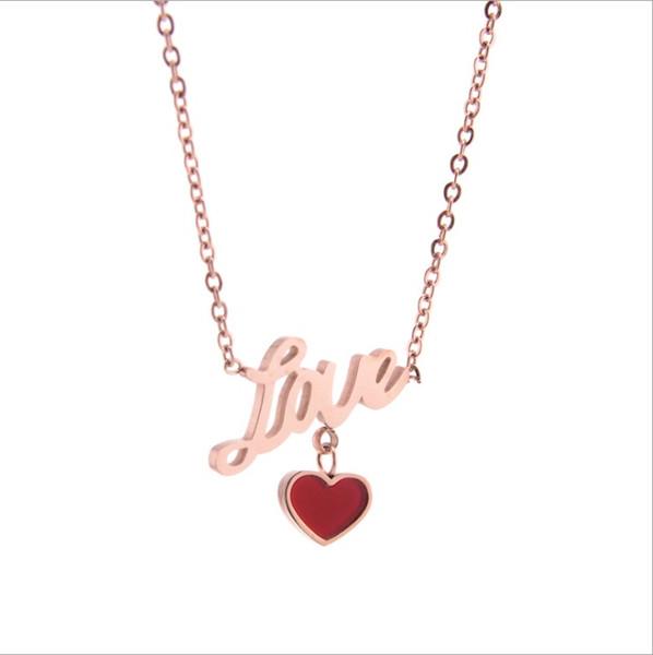 amore e il cuore